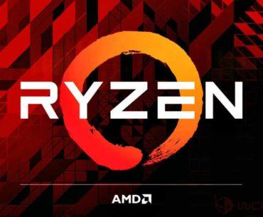 AMD Matisse