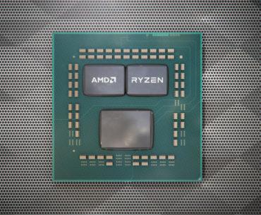 AMD Ryzen 9 3900X Benchmarks