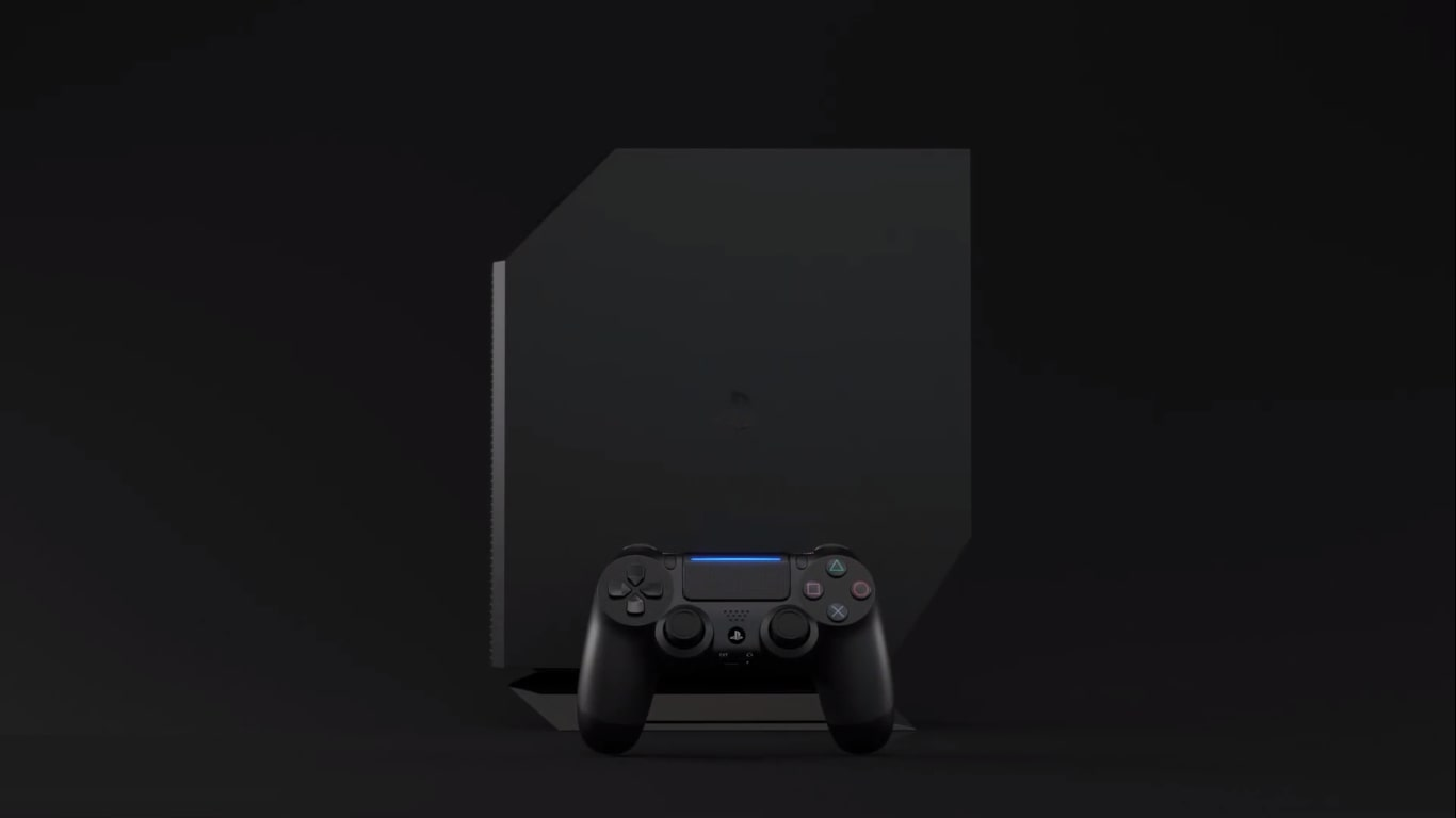 PS5 Gaming Console