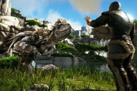 Ark Valguero Resources Guide All Coordinates Find Resources Fast There is a ton to do in this game and i. ark valguero resources guide all