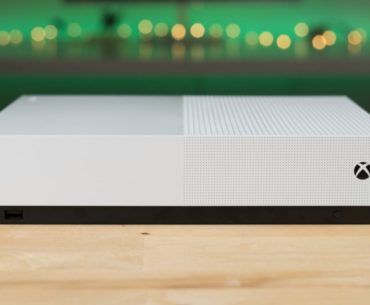 Project xCloud, Microsoft Game Streaming Console