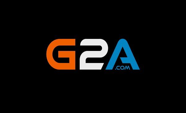 G2A Indie Devs