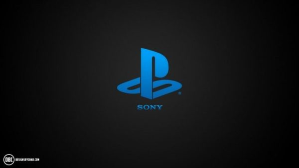 Sony Crunch Culture