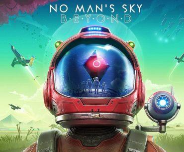 No Man's Sky Chromatic Metal Farming Guide
