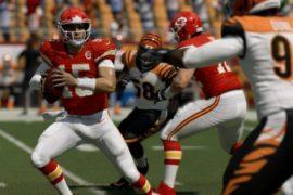 Madden NFL 20 Best Playbooks Guide – Offense, Defense, Balanced