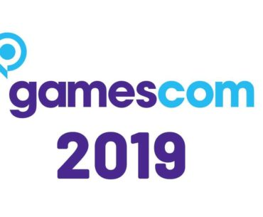 Gamescom 2019 Announcements