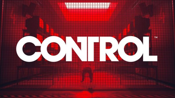 Control Control HRA Punchcard Terminals Guide