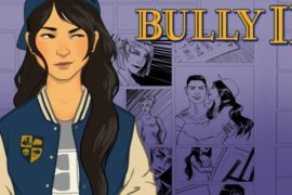 Bully 2 Release
