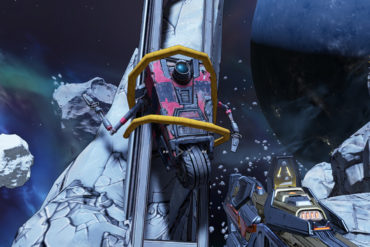 Borderlands 3 Skywell-27 Challenges Guide