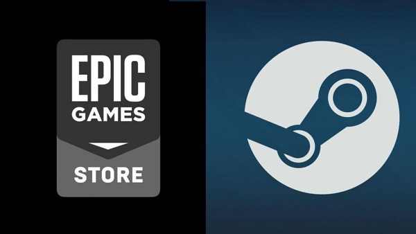 Valve Changes the Steam Distribution Agreement to Counter