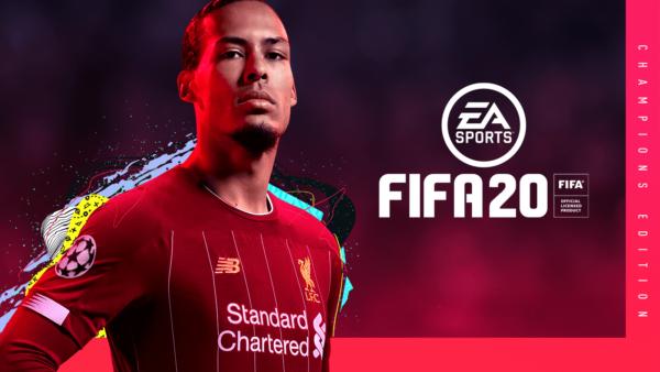 FIFA 20 Achievements Guide