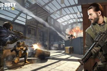 Call of Duty Mobile Operator Skills Guide, Call Of Duty Mobile Tips And Tricks Guide