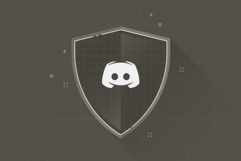 Discord User Data