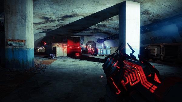 Bungie Destiny 3
