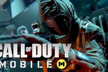 Call of Duty Mobile Performance Guide, Call Of Duty Mobile Loadouts Guide