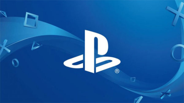 PS4 Crossplay Support