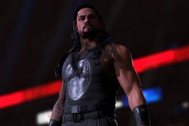 WWE 2K20 Achievements