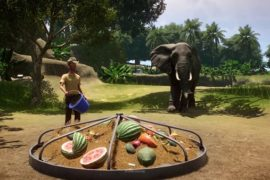 How to Fix Zookeepers not Refilling Food in Planet Zoo