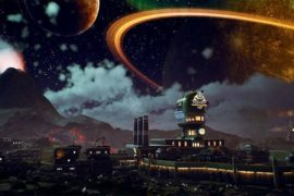 The Outer Worlds Console Commands Guide