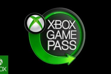 Xbox Game Pass The Witcher 3