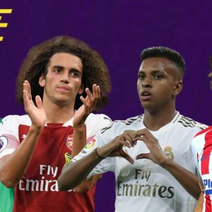 Football Manager 2020 Transfers Guide: Negotiate Contracts, Buy Players