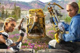 Image result for Far Cry 6: Release Date, News, And Everything We Know So Far