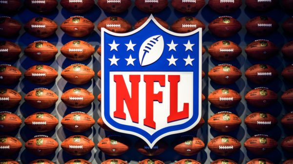 Madden NFL Games