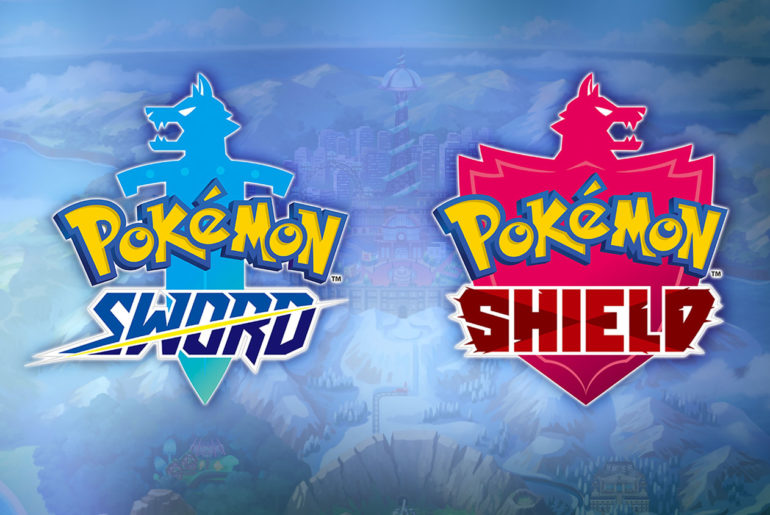 Pokemon Sword And Shield Applin Evolution Guide
