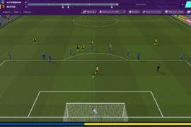 Football Manager 2020 Crash Fix