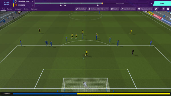 Football Manager 2020 Crash Fix