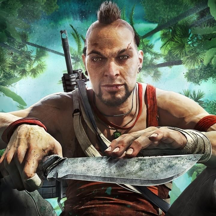 Far Cry 6 Release Date System Requirements Villains And Everything We Know Respawnfirst