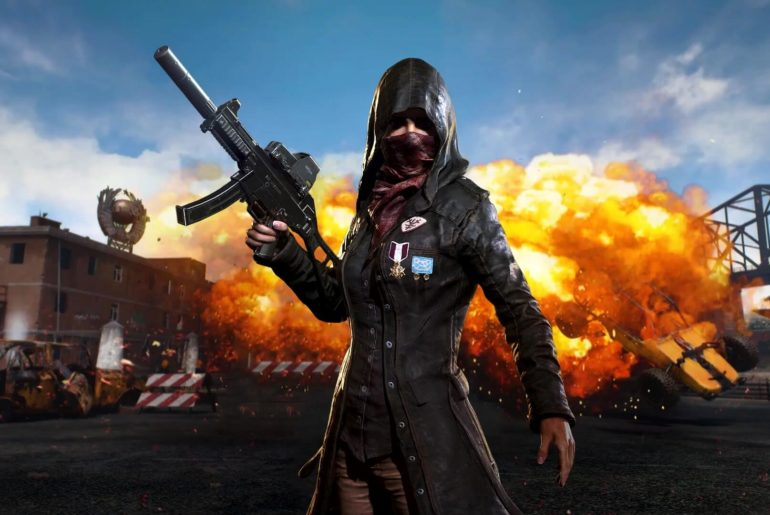 PUBG Crash Fix, Error In Essential DLL Files, DirectX 11