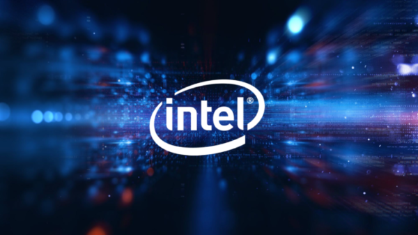 New Intel CPU Vulnerability Puts Protected Data At Risk