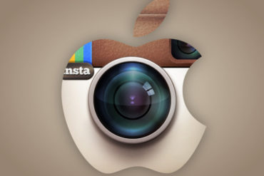 iPhone Instagram hashtags