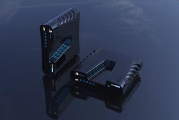 PS5 Loading Speeds