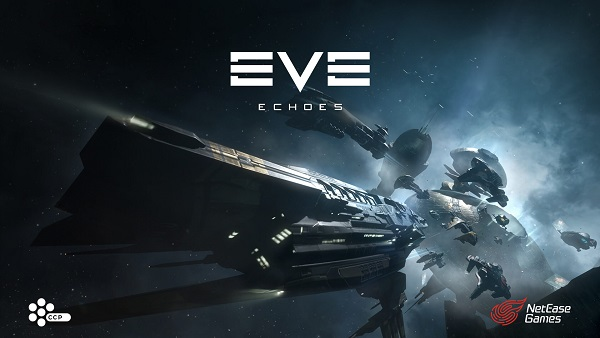 EVE Echoes Trading Guide