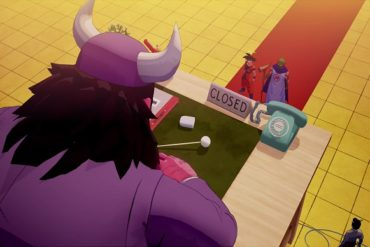 Dragon Ball Z: Kakarot King Yemma Quiz Answers