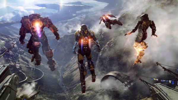 Biggest Video Game Controversies