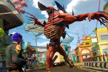 Sunset Overdrive 2 (1)
