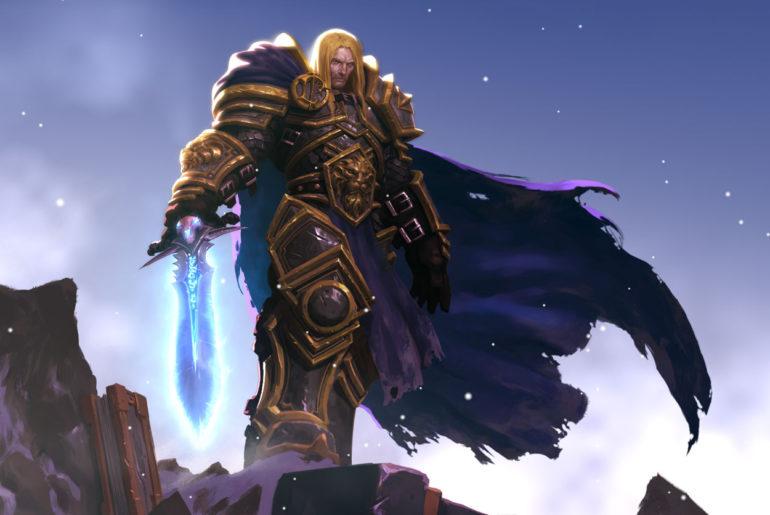 Warcraft 3 Reforged Cheats
