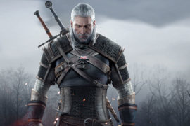 The Witcher 3 Definitive Endings Guide