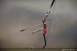 How to Get Vow Bow During Destiny 2 Crimson Days