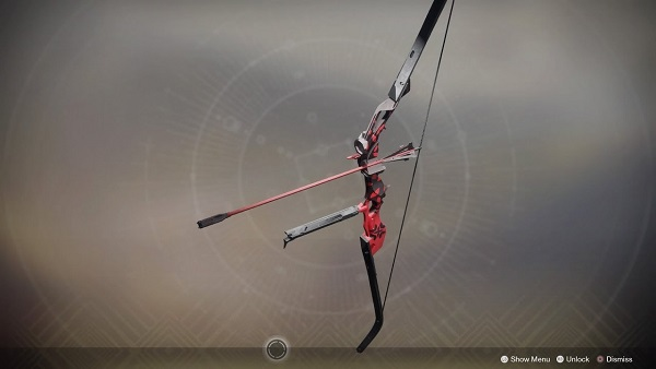 How to Get Vow Bow During Destiny 2 Crimson Days