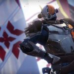 How to Get the Hawkmoon Catalyst in Destiny 2
