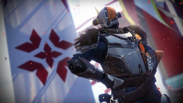 Destiny 2: Season of the Lost Moon Ascendant Anchors Locations Guide | Destiny 2 Crimson Days Guide | How to Get the Hawkmoon Catalyst in Destiny 2