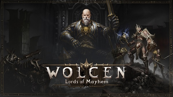 How to Beat Heimlock in Wolcen: Lords of Mayhem