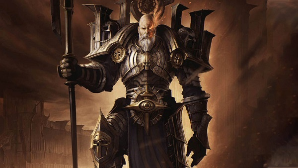 Wolcen: Lords of Mayhem Fury's Ascent Walkthrough Guide