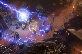 Wolcen: Lords of Mayhem Enneracts Guide