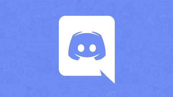 7 Best Discord Bots Every Server Needs to Install