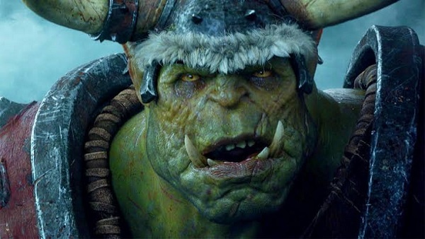 Install Original Warcraft 3